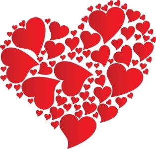 Valentine-Heart-17-1